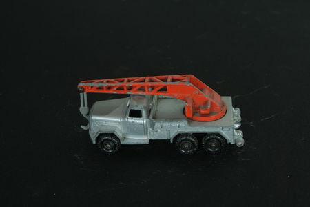 30_Magirus_Deutz_crane_truck_01