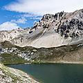 004 Lac de Roburent