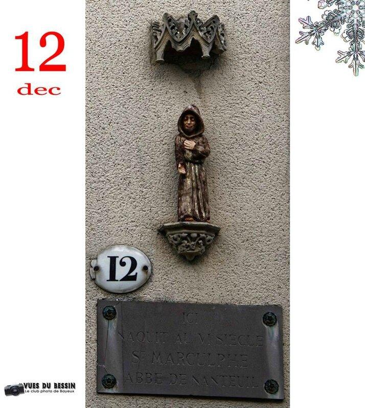 Avent 12