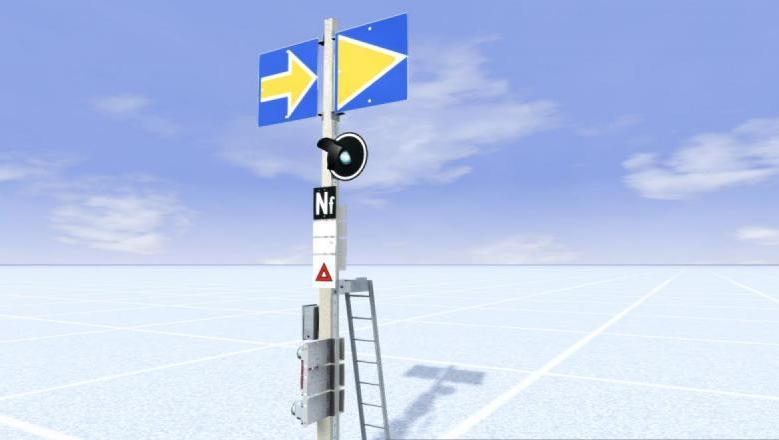 ERTMS-TVM