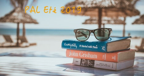 best-books-to-read-this-summer-1