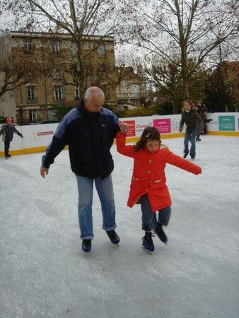 patinoire_ext_02_12_06_009