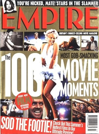 1996-07-empire-uk