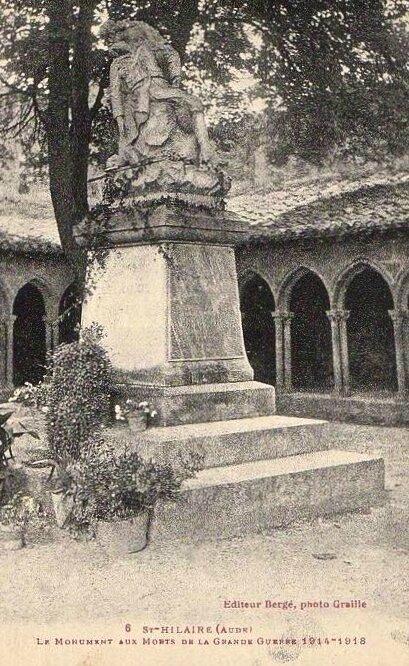 Saint-Hilaire (1)