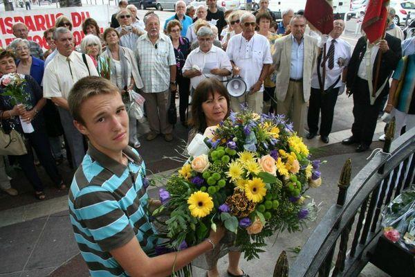 5 juillet 2012 - à Aix en Provence et Reformes Marseille 139