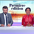 virginiesainsily08.2018_09_04_journalpremiereeditionBFMTV