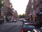 Zwolle_jour01_004