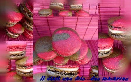 macarons_noix_de_coco