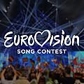 L'eurovision 2016 en 10 chansons