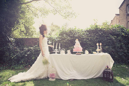 alice_in_wonderland_wedding_shoot_by_katherine_newman_04