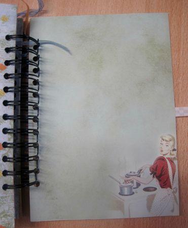 recueil de recettes (29)