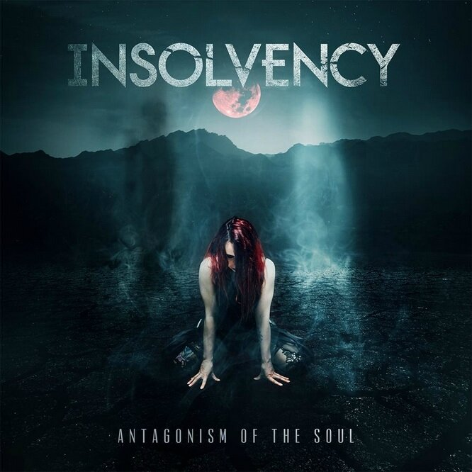 Insolvency_AotS