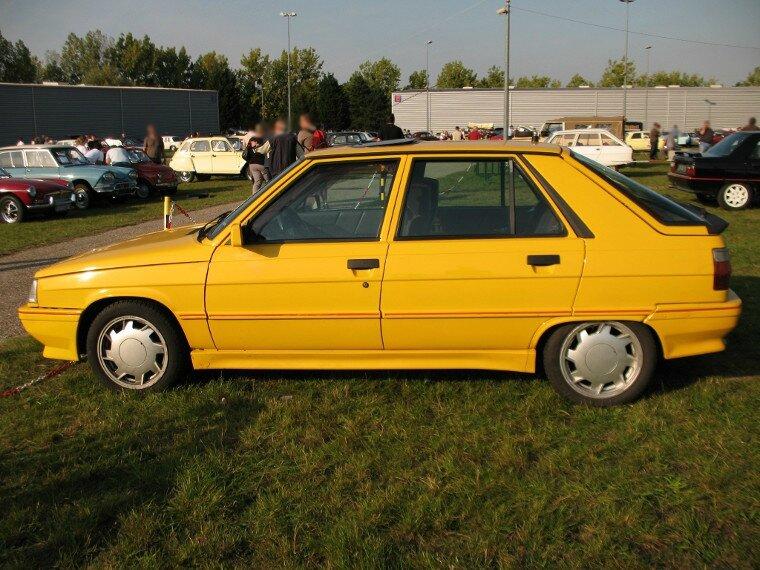 Renault11p2Turboprof