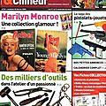 2009-02-20-collectionneur_et_chineur-n54-france