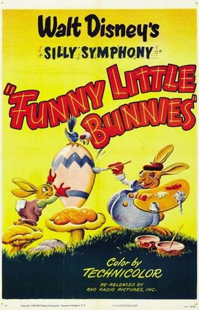 funny_little_bunnies_1950s
