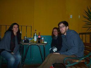 Arequipa (82)