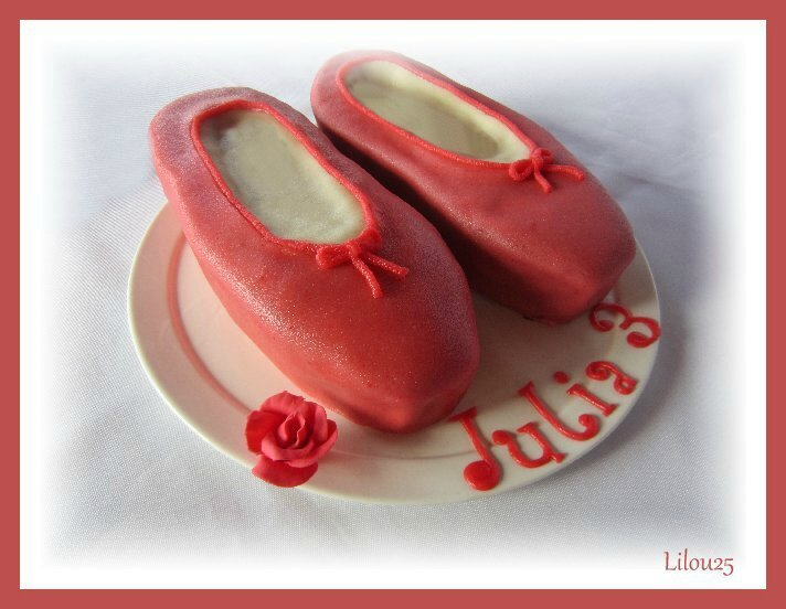 chaussons01