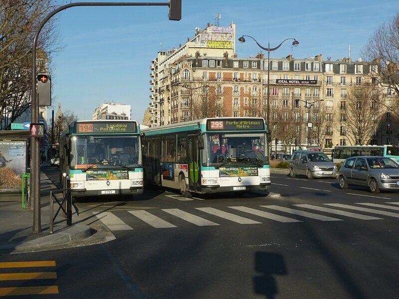 150112_295porte-d'orleans1