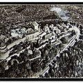Haut Koenigsbourg - le chateau