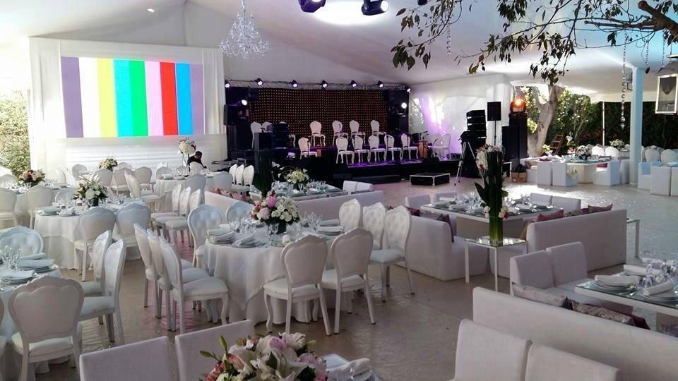 DJ A CASABLANCA 06 64 00 04 45 Allo 06 64 00 04 45 DJ DES SOIREE VIP Animation des fêtes pour enfants Adultes a Casablanca