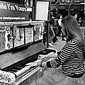Play me i'm yours