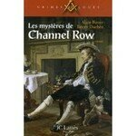 les_myst_res_de_channel_row
