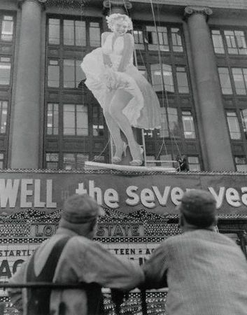 TIME_SQUARE_1955