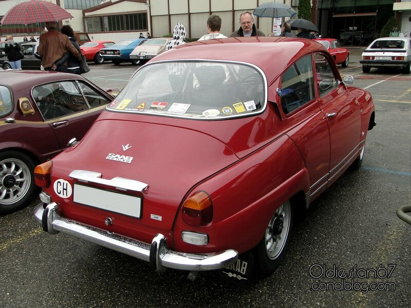 saab-96-deluxe-v4-1968-2