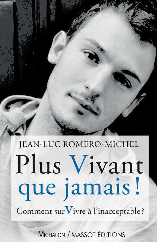 Romero-4-Plus-Vivant-que