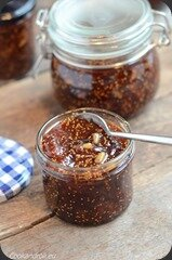 Chutney_Figues_Balsoy-9