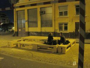 GIS st-A ilot tables-salon noct mazagran 041012