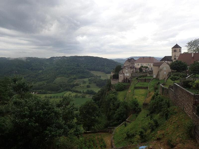 20 Chateau Chalon2