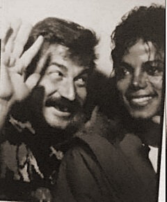 rare photos michael jackson (2)