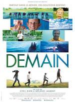 dvd_du_film_demain