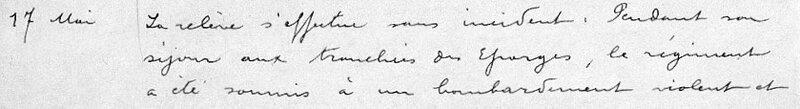 JMO 87e, 17 mai 1915 (1)