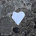 Coeur (Ault)_4540