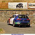 CC_Beaujolais_2014_EsCh-1_1346