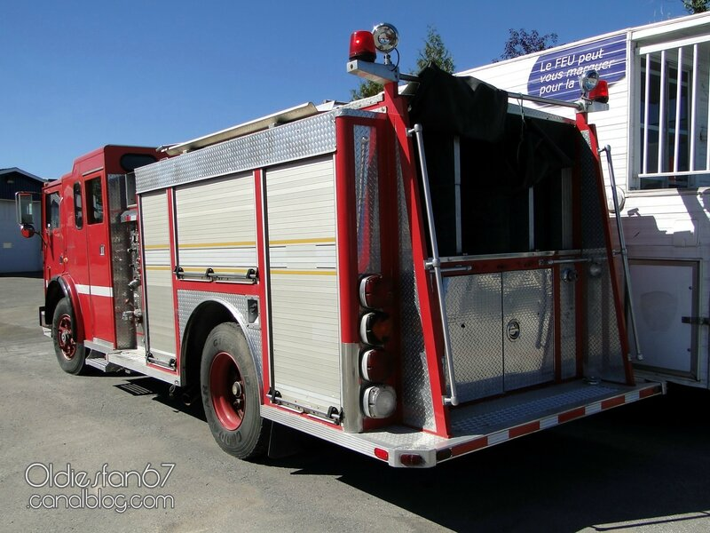 mack-mc-pumper-02