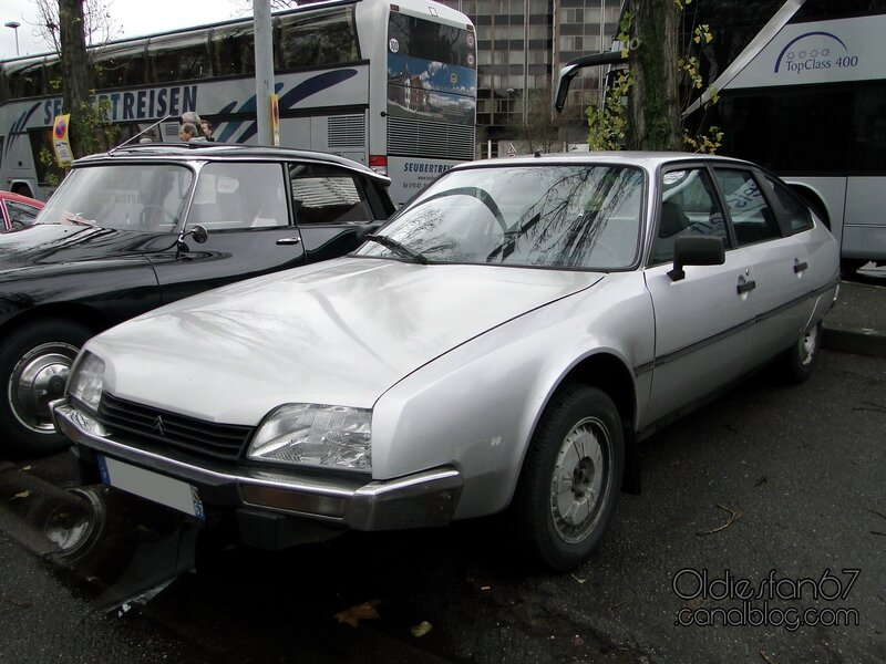 citroen-cx-leader-1984-1985-1