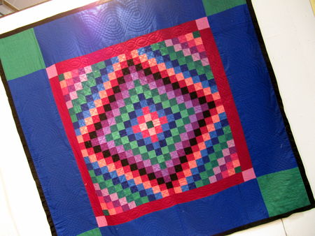 l_geret_expo_quilts_amish_009