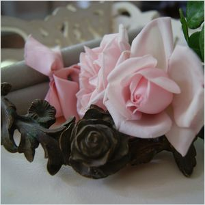 2011_05_07_roses4