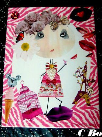 pink_bonnebouilles