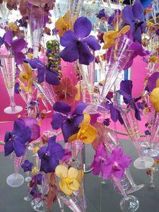 salon reims fleurs 005 [800x600]