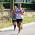 jogging de Hannut 08-09-13 (13)