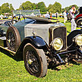 Vauxhall 30-98 Velox Tourer_01 - 1924 [UK] HL_GF