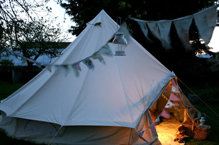 belltents1