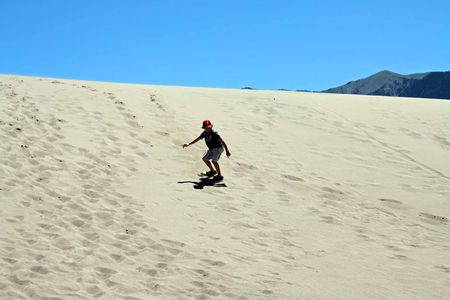 Great_Sand_Dunes_19