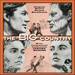 thebigcountry