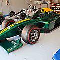 Dallara GP 2 V8 4L_01 - 2011 [I] HL_GF