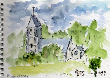 090719_blangy_eglise